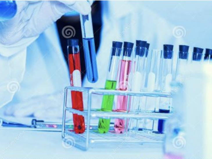 化工实验室数据分析系统